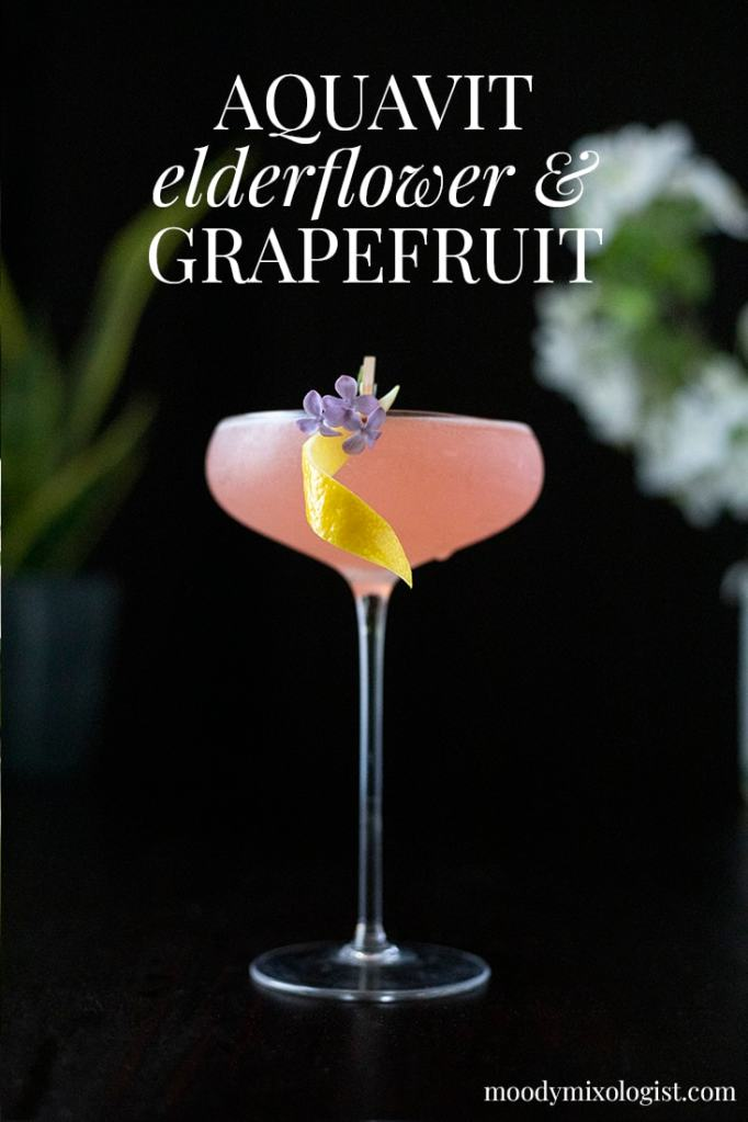 aquavit-elderflower-grapefruit-pin-3-4631443