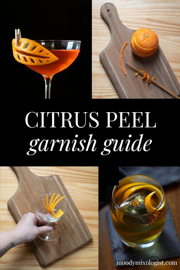 citrus-peel-garnish-guide-pin-03-9836846