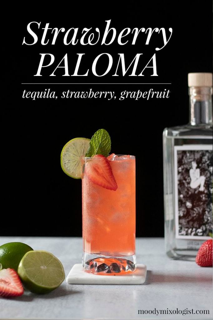 strawberry-paloma-cocktail-pin