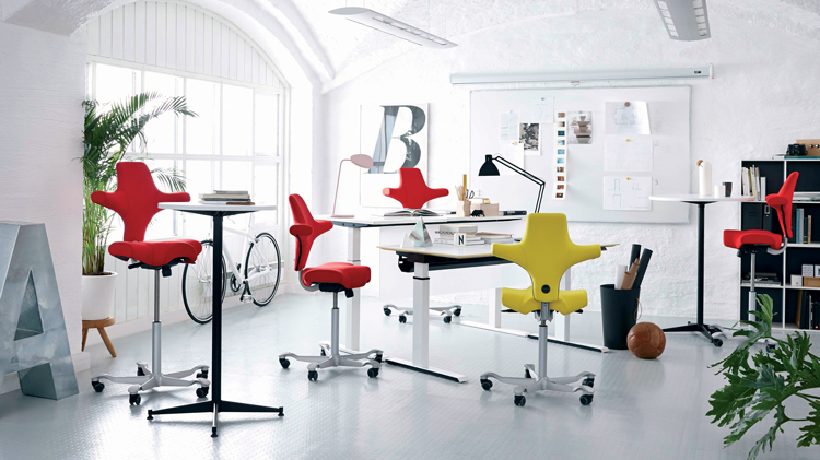 horse saddle office chair yoga pdf design icon chairs moody monday the ergonomic hag capisco designed by peter opsvik was