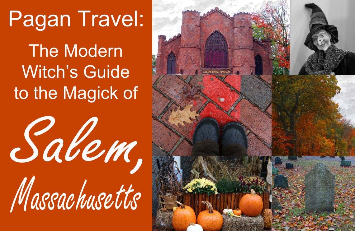 modern witch guide to salem massachusetts