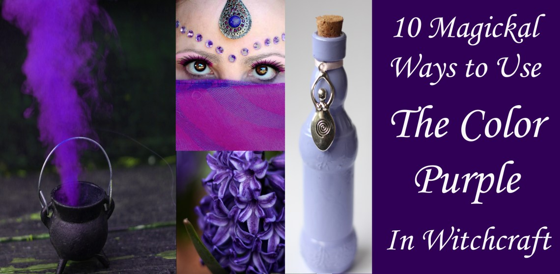10 magical ways to use purple in witchcraft.jpg