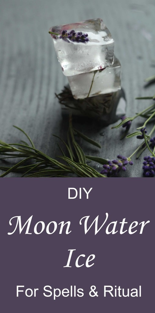 Easy project to honor the full moon!