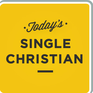 today s single christian