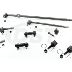 Ford F 350 Front Suspension Diagram Dometic Ct Thermostat Wiring F250 1996 Autos Weblog