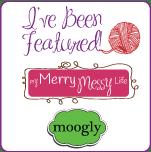 Moogly