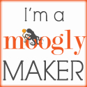 Moogly Makers