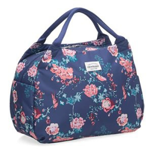 New Looxs Shoppertas tasca elle blauw