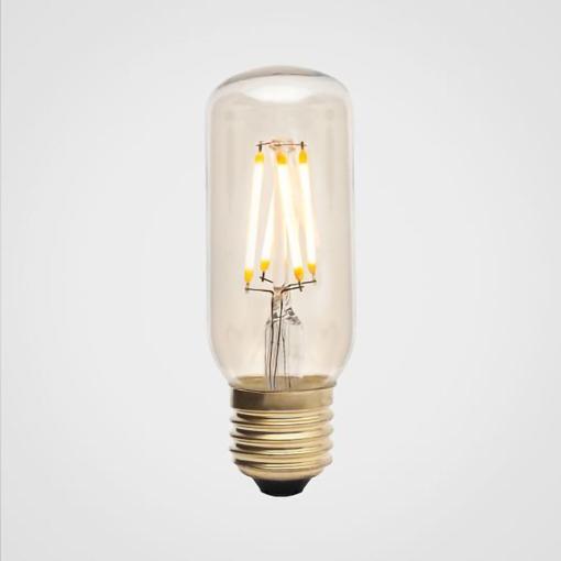 Lâmpada LED lura tala