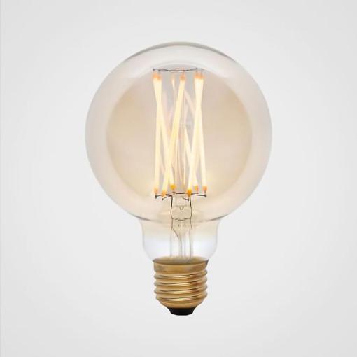 Ampoule LED Tala Elva
