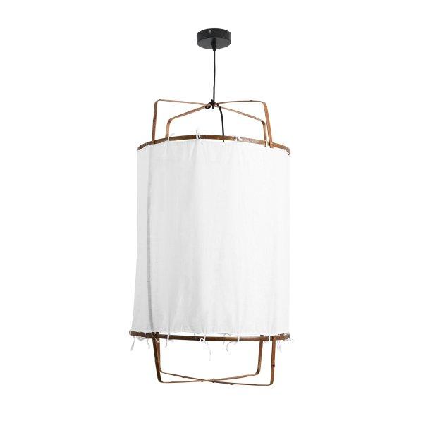 Ay illuminate pendant light