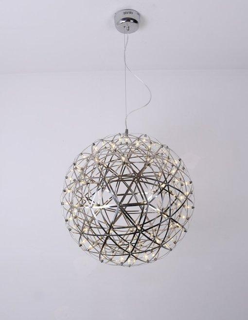 Raimond Pendant Lamp