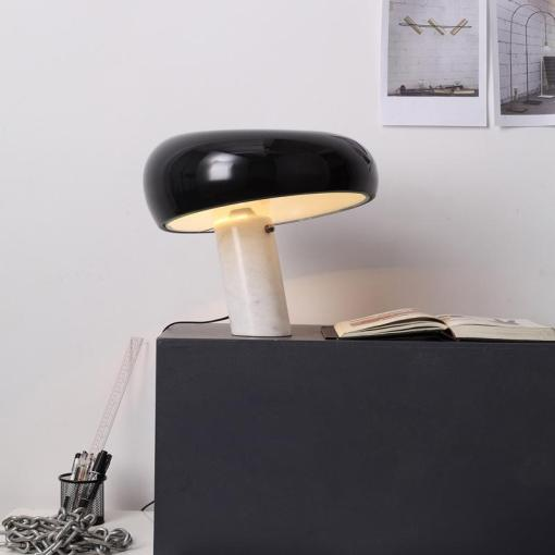Snoopy Table Lamp