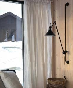Коллекция светильников Lampe Gras