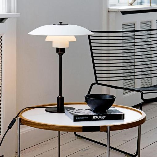 PH Table Lamp