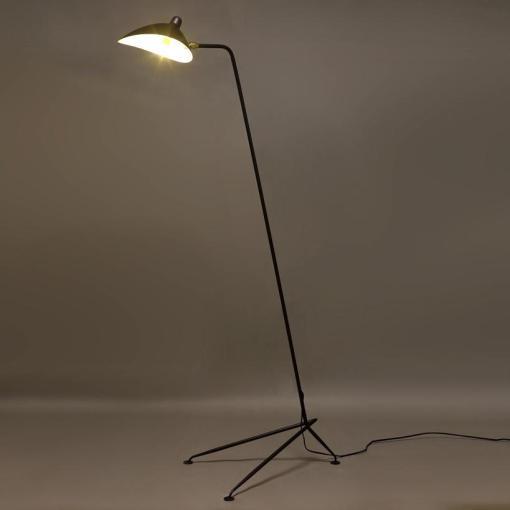 Mouille  floor lamp
