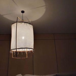 Lampa wisząca Ay illuminate