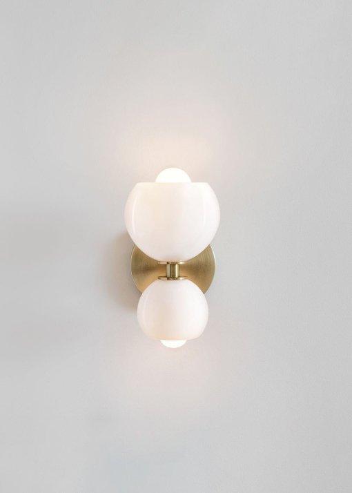 Betty Wall lamp