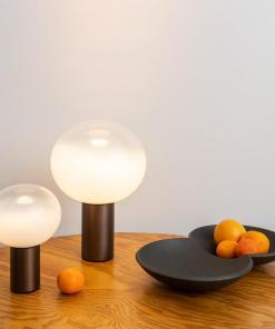 라구나 테이블 램프