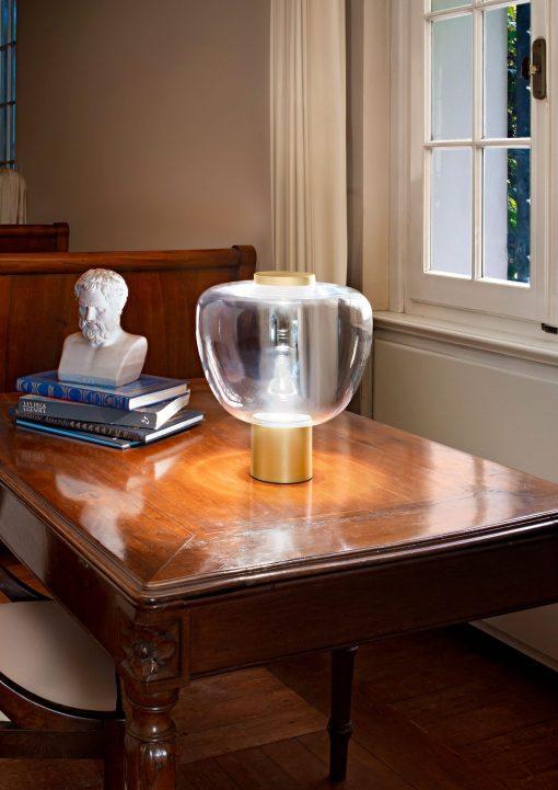 Riflesso Table Light