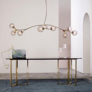 IVY Pendant Lamp