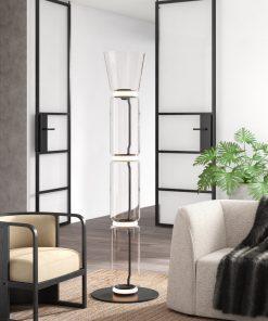 Noctambule Floor Lamp
