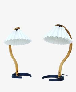 Caprani vloerlamp