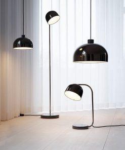 Grant Floor Lamp