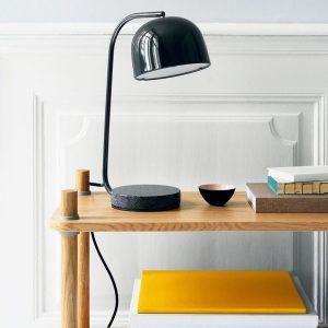 Lampe de table Grant