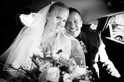 positieve ervaring bruidsfotograaf trouwreportage referenties ervaringen goede reacties top Hoofddorp Amsterdam