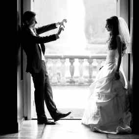kosten bruidsfotograaf trouwreportage trouwen prijs bruidsfotografie Hoofddorp