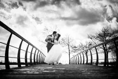 bruidsfotografie Hoofddorp Haarlemmermeer