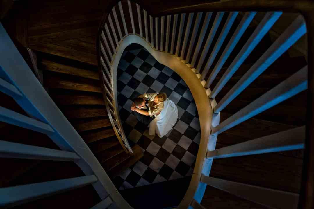 fotograaf Hoofddorp trouwen