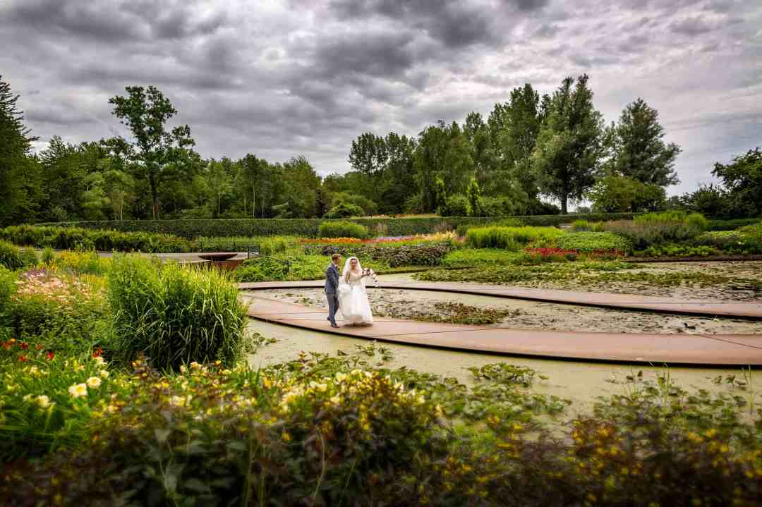 bruidsfotograaf Hoofddorp