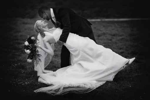 Bruidsfotografie Zoetermeer