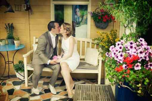 Fotograaf bruidsfotografie Amstelveen
