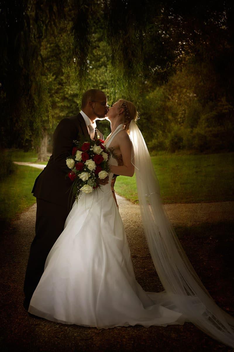 fotograaf bruidsfotografie trouwreportage Zoetermeer