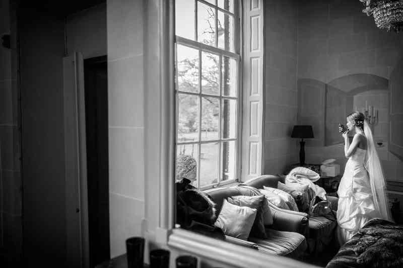 bruidsfotograaf Rotterdam journalistiek reportage fotojournalistiek
