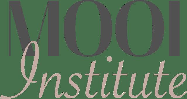 MOOI Institute Icon