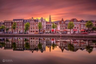 Dick van Duijn