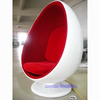 Modern Furniture Egg Chair. modern wicker outdoor egg