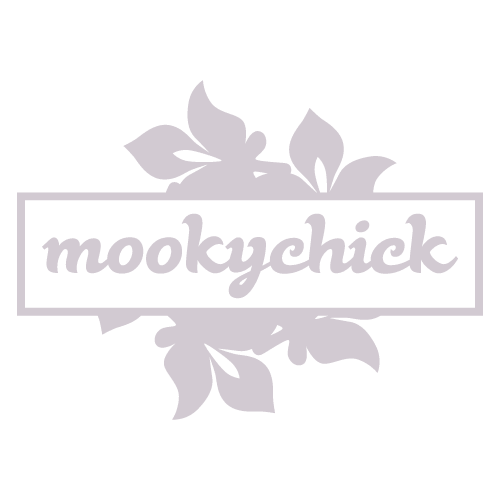 Madame Zingara Theatre of Dreams competition - Mookychick