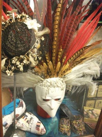 Angels costume company