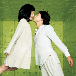 best Korean films