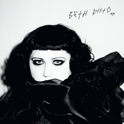 beth-ditto-album-cover