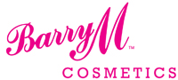 Barry M makeup from Boots