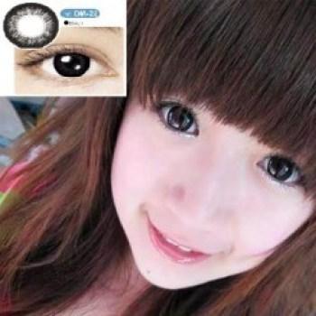circle-lenses-1