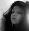 Emily Osborn-Vasquez
