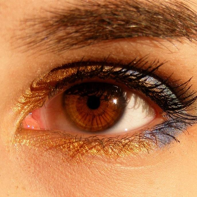 eye make up tips for all eye shapes mookychick