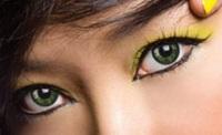 Eyesbright